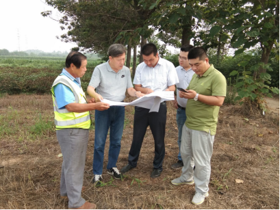 资环一院地下水环境监测网建设项目工作纪实239.png