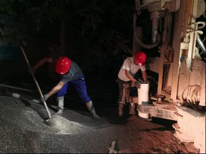 资环一院地下水环境监测网建设项目工作纪实869.png